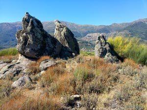 ruta alos tres picos 18