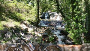 Rutas en bicicleta por la Comarca de la Vera